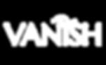 Vanish-logo-white.png