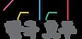 KAiAN logo