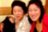 KAIAN_BirthFamilySearch.jpg