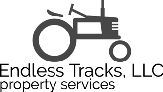 Endless Tracks Logo