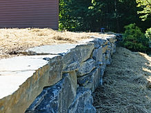 stone-retaining-wall-20180823-meadowood-