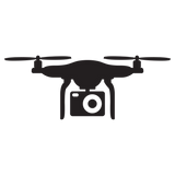 Vermont Drone Pilot