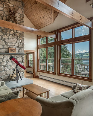 vt-real-estate-20190729-meadowood-media-