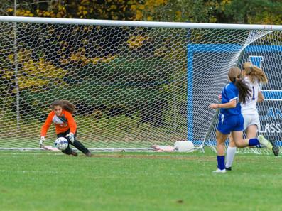 Vermont Sports Photos