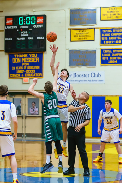 VT Basketball Professional Photography