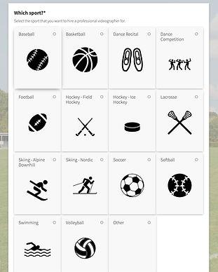 video-sports-options.jpg