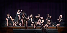 dance-company-photo.jpg