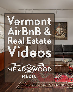 meadowood-media-video-title-unit-b.jpg