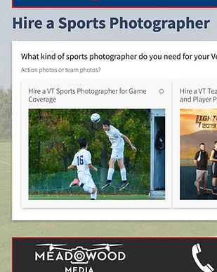 Vermont_Sports_Photographer-3-sm.jpg