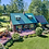 Thumbnail: VT Real Estate Photos for Homes 2,000-2,999 sq. ft.