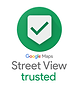 Google Maps Trusted Street View Photographer