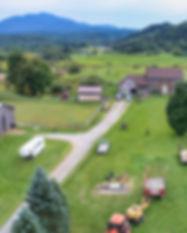drone-20170829-0004-meadowood-media-ains