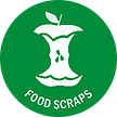 food-scraps.png