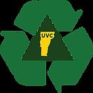Upper Valley Compost Logo