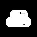 noun_log_2071298.png