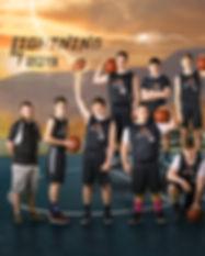 b8-2019-lightning-team-web.jpg