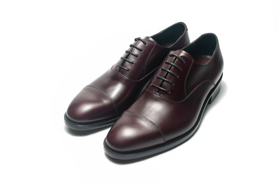 HARVEY2102_BURGUNDY.jpg