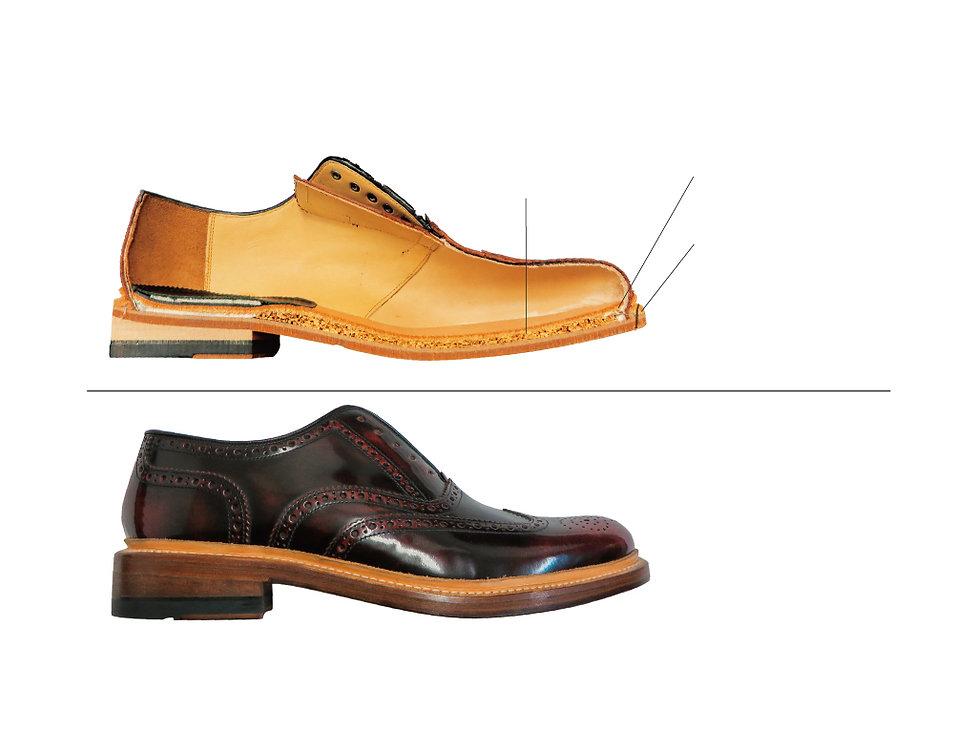 G&B靴断面_A4_02.jpg
