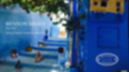 TopImage200529.jpg