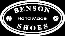 BENSON SHOES
