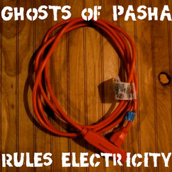 RULES ELECTRICITY (2009)