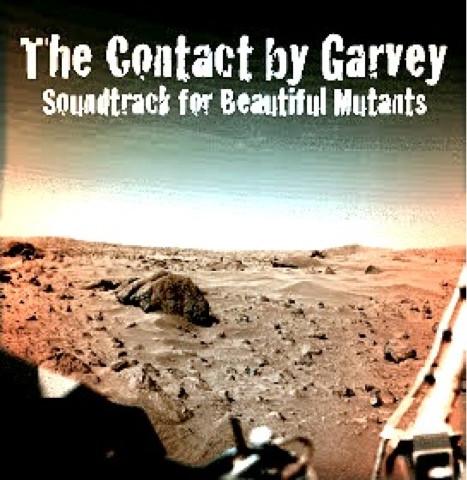 Soundtrack for Beautiful Mutants (1997)