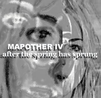 After the Spring has Sprung (2007)