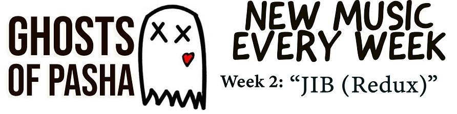 week 2 JIB Redux.png