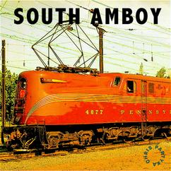 southamboy.png
