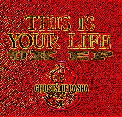 THIS IS YOUR LIFE (2008) UKEP