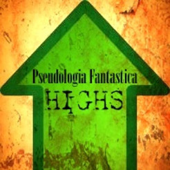 HIGHS (2009)