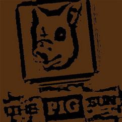 The Pig Sun (2006)