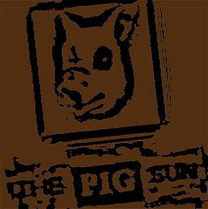 the pig sun.jpg
