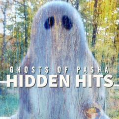 Hidden Hits (2003-2021)