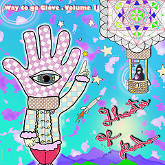 Way to Go Glove Vol 1 (2006)