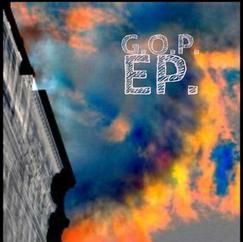 GOP ep (2004)