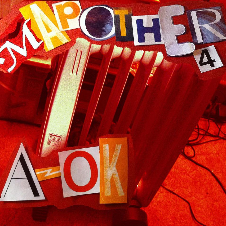 A-OK (2021)