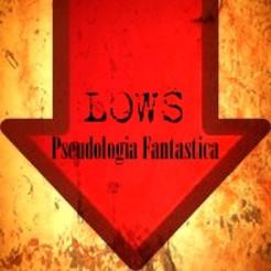 LOWS (2009)