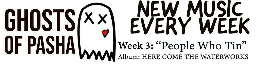 week3.people who tin.png