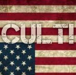 CULT! (2021)