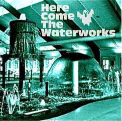 Here Come The Waterworks (2010)