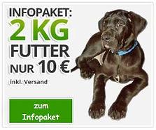 Infopaket Futterfinder.JPG