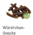 würstchen_snacks.PNG