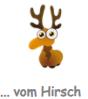 hirsch.PNG