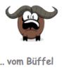 buffel.PNG