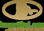 1Kauartikel Logo Hund und Text - 4000x28