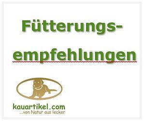 Fütter.JPG