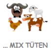 mix tüten.PNG