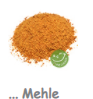 mehle.PNG