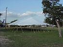 """""""Toledo area tent rentals"""""""